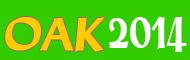 OAK2014.jpg